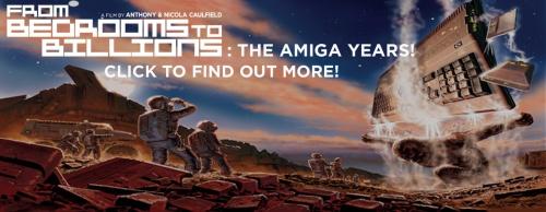 the-amiga-years