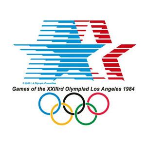 Los-Angeles-1984