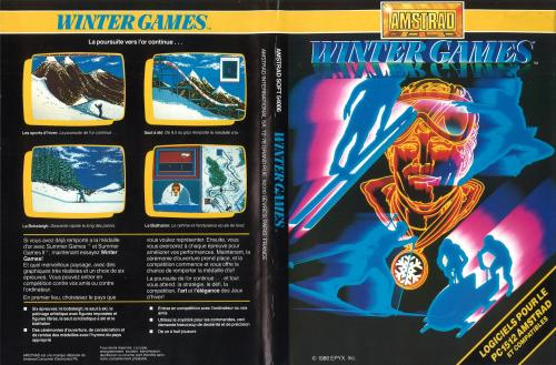 winter-games-amstrad