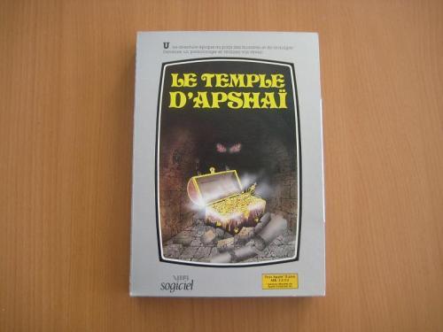 templeofapshai02