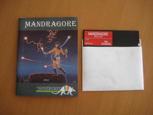 mandragore-apple2-01