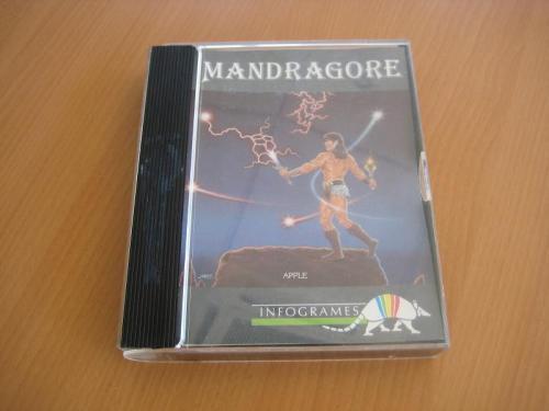 mandragore-apple2