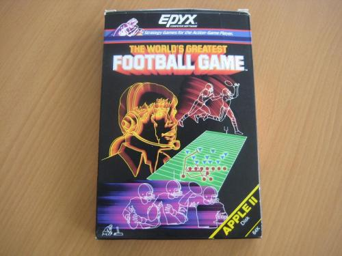 apple2-epyx-world-greateast-footballgame