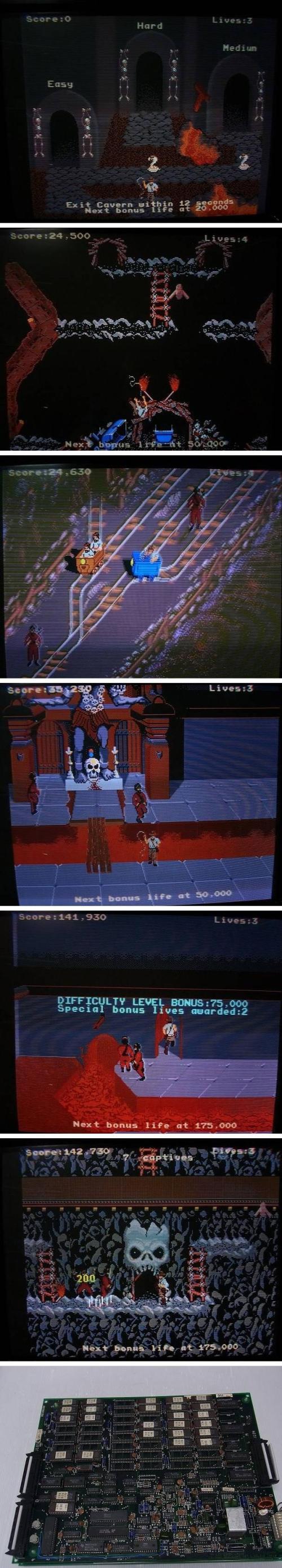 arcade-temple-of-doom-01