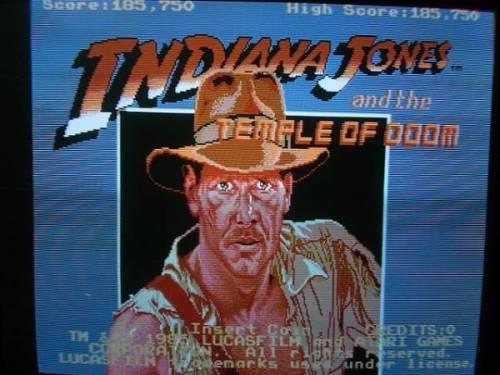 arcade-temple-of-doom