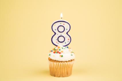 birthday-8