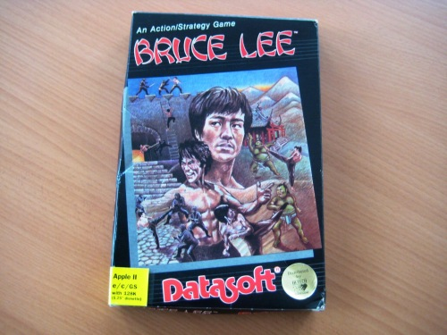 apple2-bruce-lee