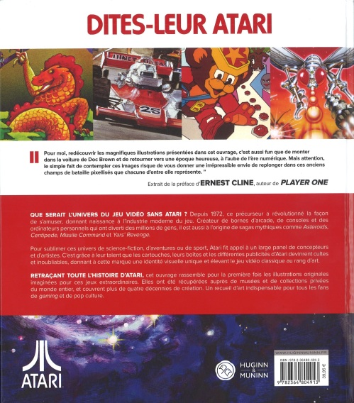 atari-book