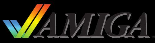 Amiga-Logo-1985.svg