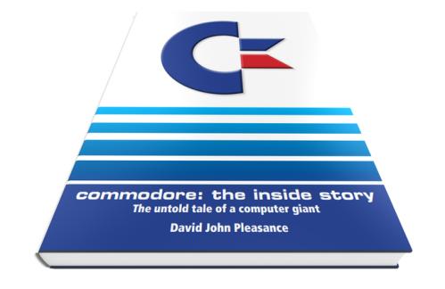 book-insidestory