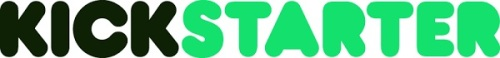 logo-kickstarter