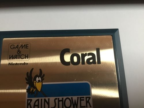 g&w-coral-04