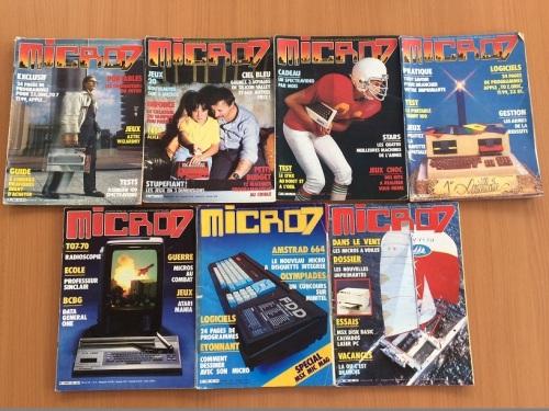 micro7
