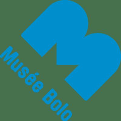 400px-Logo_Musée_Bolo