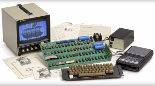 Apple-I-768x430