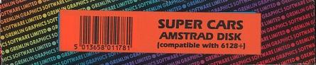 amstrad-super-cars