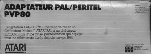 atari-pvp80