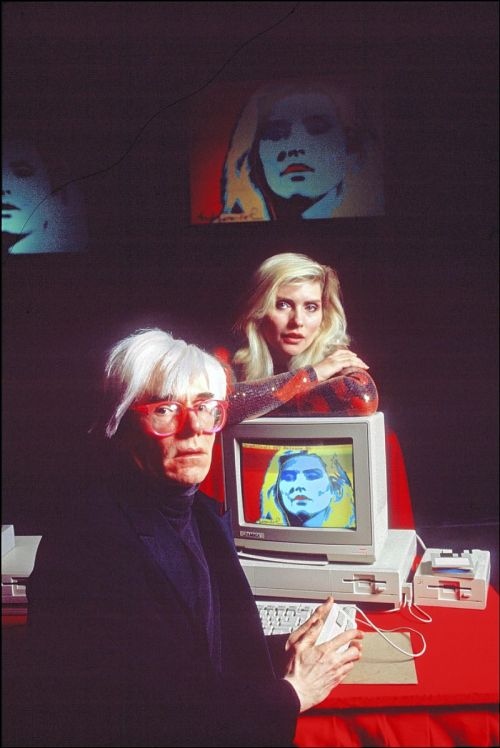 andy-warhol-and-debbie-harry_original.jpg