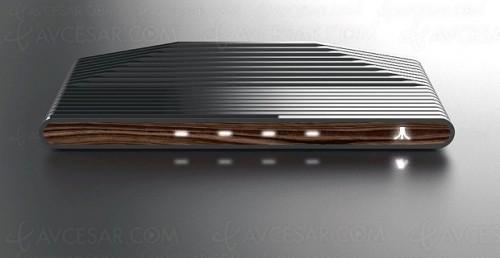 Ataribox-04
