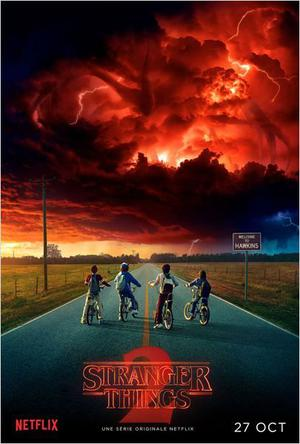 stranger-things-saison2