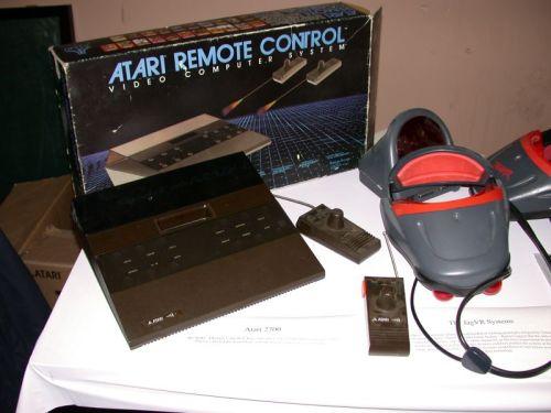 atari2700-box