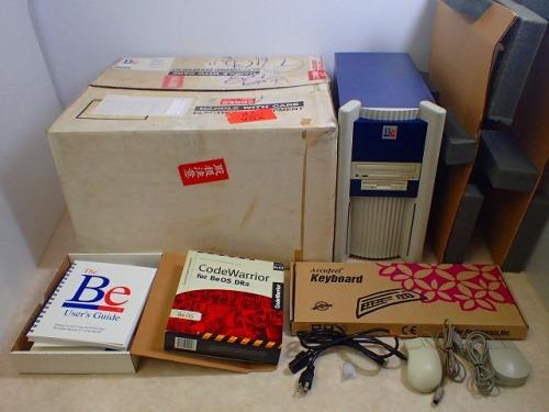 bebox-01
