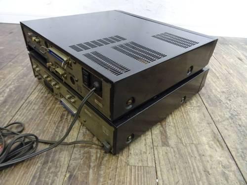 SONY HB-F900-01
