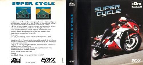 c64-d3m-supercycle