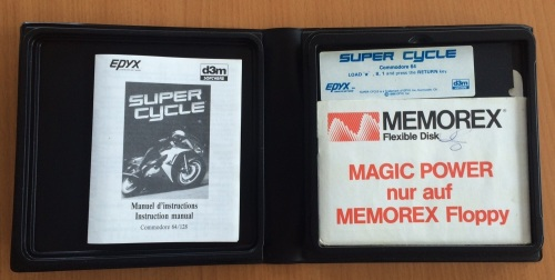 c64-supercycle