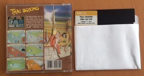c64-thaiboxing