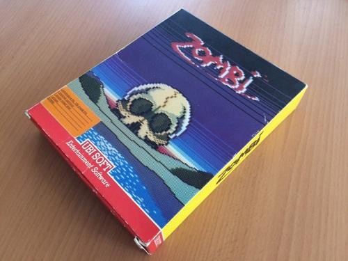 c64-zombi