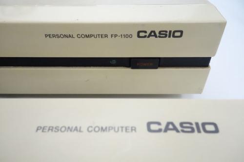 casio-fp1100-02
