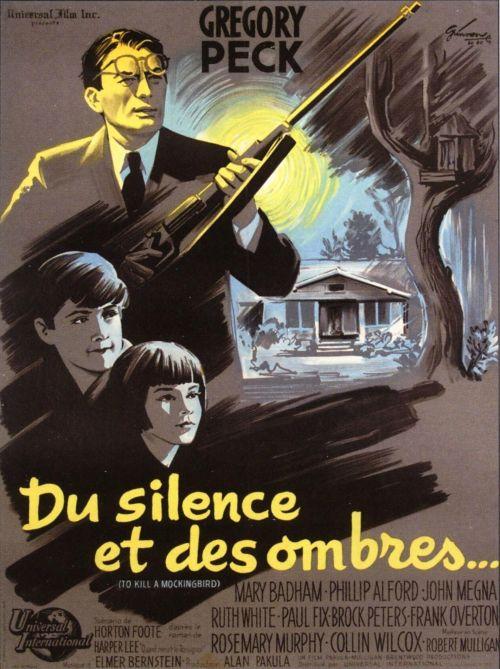 Du_silence_et_des_ombres