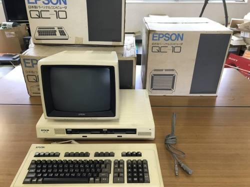 epson-qc-10.jpg