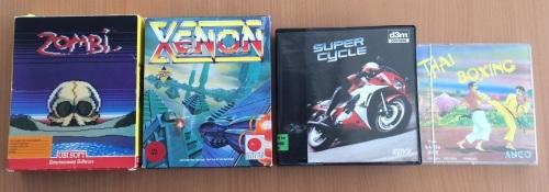 jeux-c64