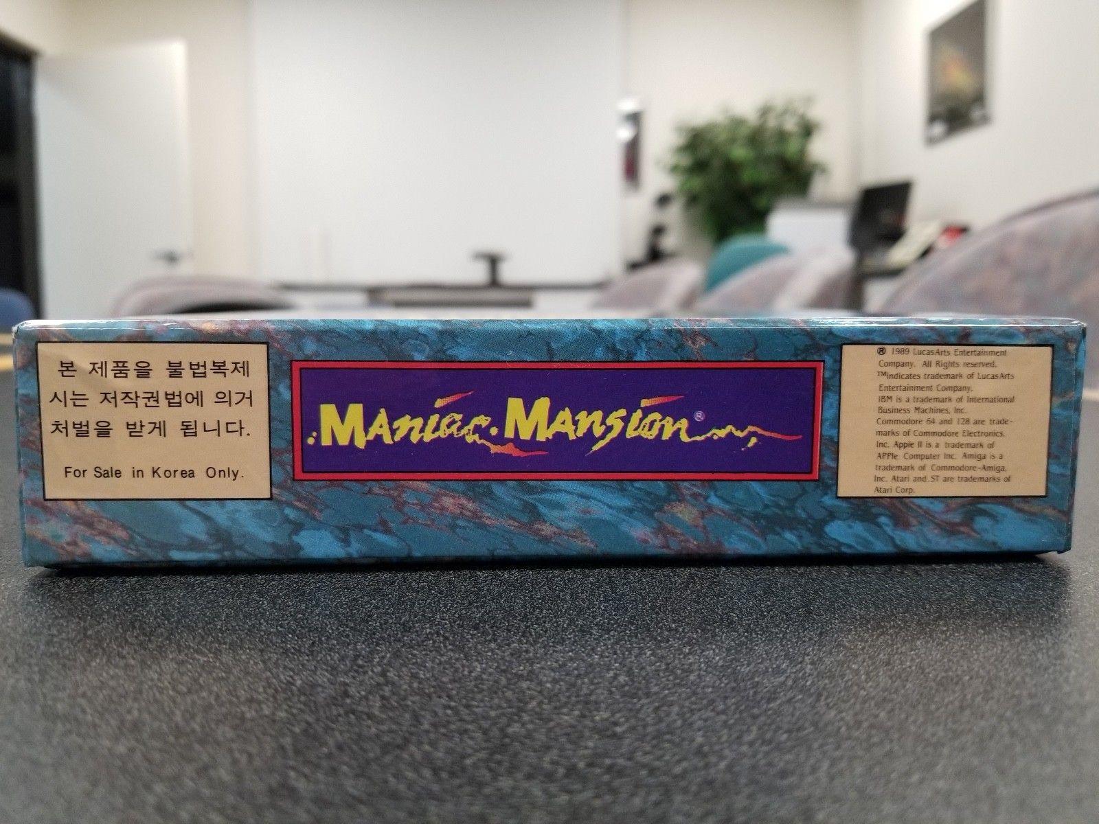 maniac-mansion-pc-03