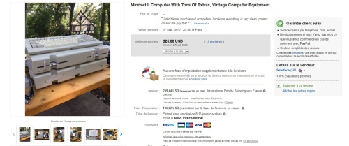 Mindset Computer II.jpg