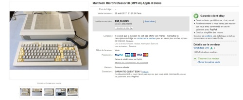 MPF-III