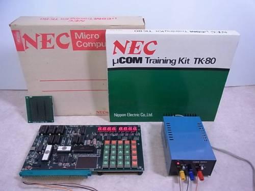 nec-tk80.jpg