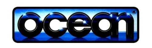 ocean_logo-616x544.jpg