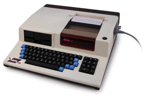 R2E-CCMC - PORTAL-01