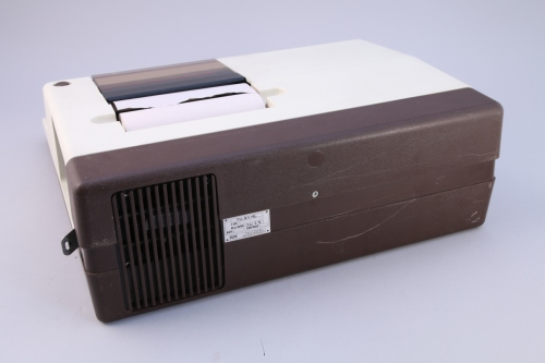 R2E-CCMC - PORTAL-03