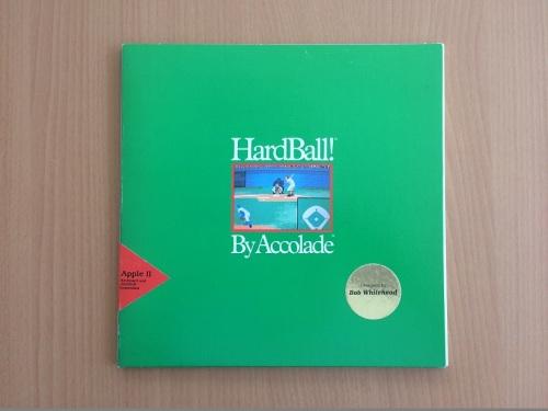 apple-hardball