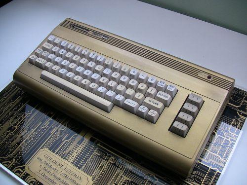 c64-golden-03