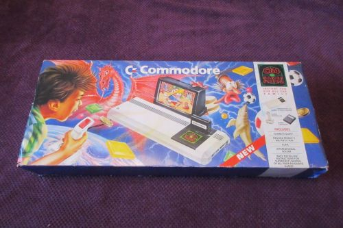 commodore-64gs-02