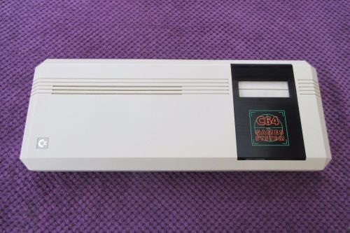 commodore-64gs-03