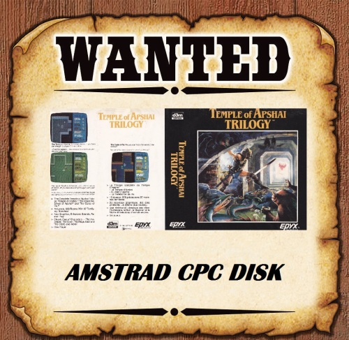 temple-of-apshai-cpc-disk-d3m