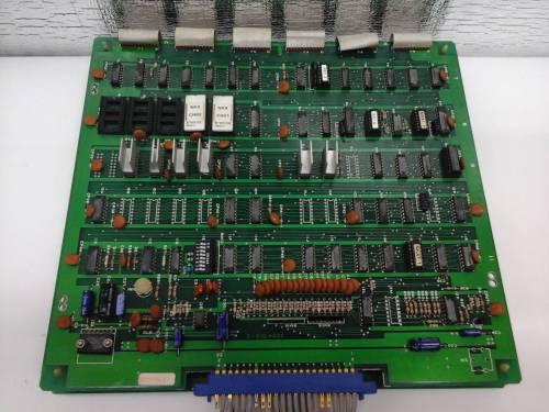 minitora47-img1200x900-1512661565o7wej55385