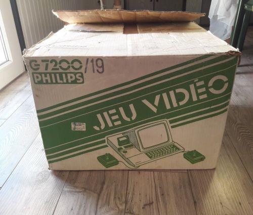 videopac g7200-01