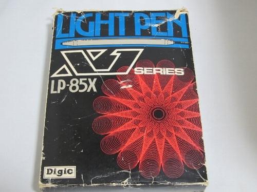 x1-lightpen-01